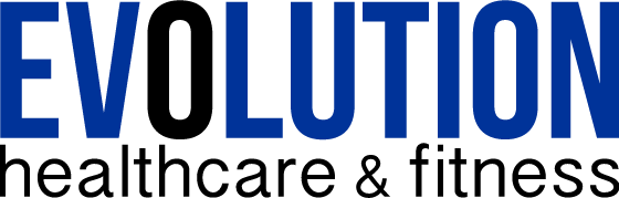 Evolution Healthcare and Fitness